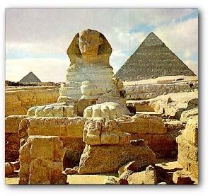 Ancient egypt essays